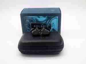 Campfire Audio Polaris