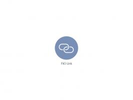 FiiO Link