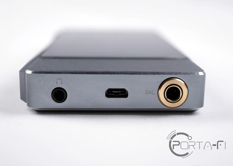 FiiO AM3D Amplifier Module