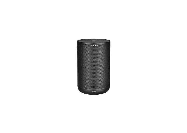 LG XBOOM AI ThinQ WK7 Speaker
